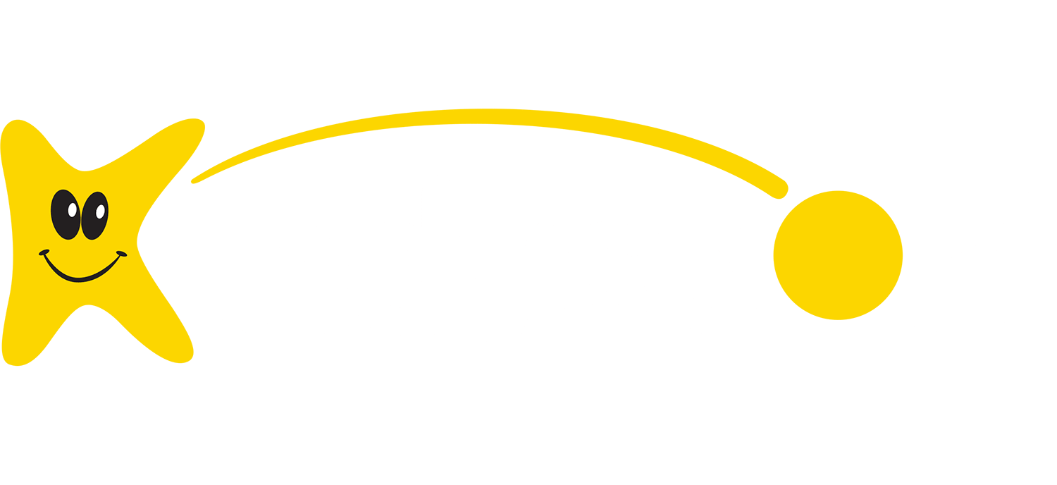 Kindysport